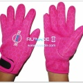 thin-full-finger-neoprene-gloves-rwd025-3