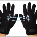thin-full-finger-neoprene-gloves-rwd025-4