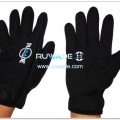 thin-full-finger-neoprene-gloves-rwd025-5