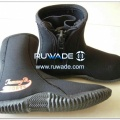 neoprene-diving-kayaking-sailing-boots-shoes-rwd002-1