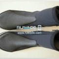 neoprene-diving-kayaking-sailing-boots-shoes-rwd003-1