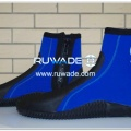 neoprene-diving-kayaking-sailing-boots-shoes-rwd005-7