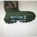 waterproof-neoprene-rubber-boots-rwd005-5