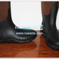 waterproof-neoprene-rubber-boots-rwd011-6