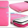 neoprene-laptop-sleeve-bag-rwd001-1