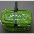 collapsible-foldable-portable-picnic-ice-basket-rwd003-1