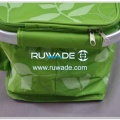 collapsible-foldable-portable-picnic-ice-basket-rwd003-3