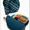 neoprene-lunch-picnic-bag-rwd001-5
