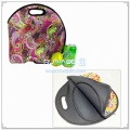neoprene-lunch-picnic-bag-rwd022-2