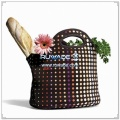 neoprene-lunch-picnic-bag-rwd026