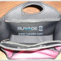 neoprene-lunch-picnic-bag-rwd045-2