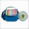 neoprene-lunch-picnic-bag-rwd048
