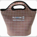 neoprene-lunch-picnic-bag-rwd055