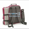 2-4-persons-picnic-bag-backpack-rwd003-7
