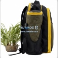 2-4-persons-picnic-bag-backpack-rwd010-3