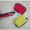 neoprene-coin-case-bag-pouch-rwd006-2