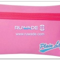 neoprene-pencil-case-bag-pouch-rwd001
