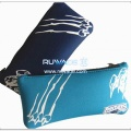 neoprene-pencil-case-bag-pouch-rwd065-1