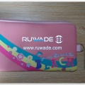 neoprene-pencil-case-bag-pouch-rwd072-4