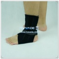neoprene-ankle-support-brace-rwd026-3