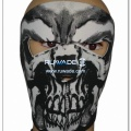 neoprene-face-mask-rwd107-1
