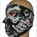 neoprene-face-mask-rwd107-2