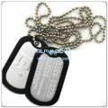 metal-dog-tag-rwd002-1