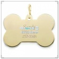 metal-dog-tag-rwd006-1