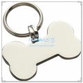 metal-dog-tag-rwd006