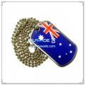 metal-dog-tag-rwd009