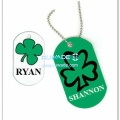 metal-dog-tag-rwd010