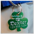 metal-dog-tag-rwd014-3