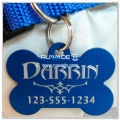 metal-dog-tag-rwd014-4