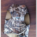 camo-hunting-neoprene-dog-vest-rwd004-2