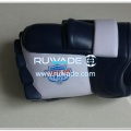 foam-hockey-glove-can-cooler-holder-rwd013-03