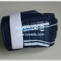 foam-hockey-glove-can-cooler-holder-rwd013-07