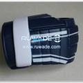foam-hockey-glove-can-cooler-holder-rwd013-10