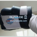 foam-hockey-glove-can-cooler-holder-rwd013-12