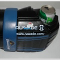 foam-hockey-glove-can-cooler-holder-rwd015-01