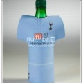 neoprene-t-shirt-beer-bottle-cooler-holder-rwd013