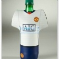 neoprene-t-shirt-beer-bottle-cooler-holder-rwd015