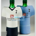 neoprene-t-shirt-beer-bottle-cooler-holder-rwd022