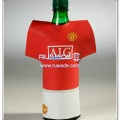 neoprene-t-shirt-beer-bottle-cooler-holder-rwd023