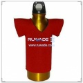 neoprene-t-shirt-beer-bottle-cooler-holder-rwd068