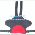neoprene-fishing-hip-seat-pad-mat-cushion-rwd006