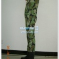 women-camo-neoprene-chest-fishing-wader-rwd005-2