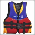 neoprene-life-vest-float-jacket-rwd006-1