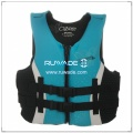 neoprene-life-vest-float-jacket-rwd007-1