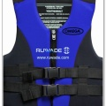 neoprene-life-vest-float-jacket-rwd008-1