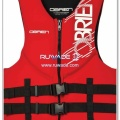 neoprene-life-vest-float-jacket-rwd022-1